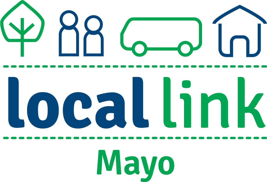Local Link Mayo | | Community Transport Mayo