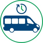 icon-150-150-blue-bus-clock